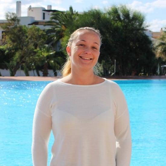 Vanessa Philips