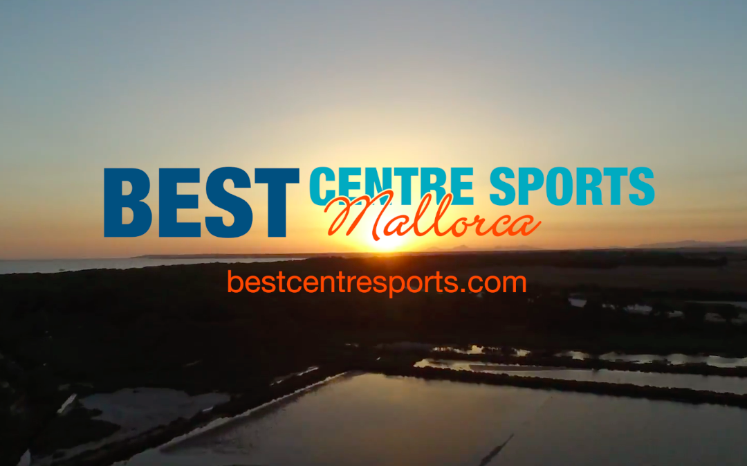 Welcome to BEST Centre Sports!